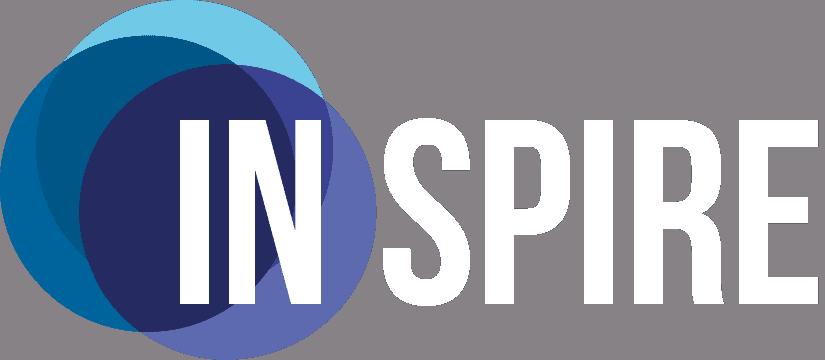 Inspire · Junior-Entreprise de Télécom Saint-Étienne | Inspire · Junior-Entreprise de Télécom Saint-Étienne